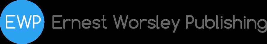 Ernest Worsley Publishing Ltd